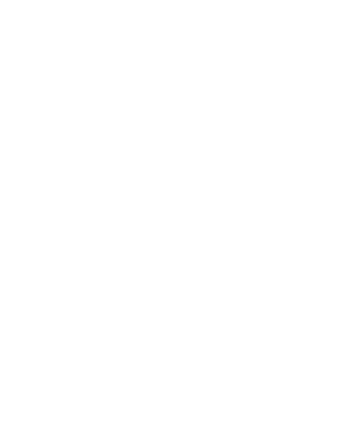 jointhedevelopment